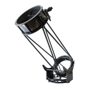 Taurus Dobson Teleskop N 508/2150 T500-PP Classic Professional DOB