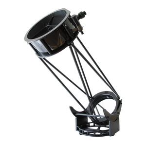 Taurus Dobson Teleskop N 504/2150 T500 Professional SMH DSC CF DOB