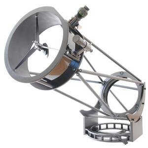 Taurus Telescopio Dobson N 504/2150 T500 Professional CF DSC DOB