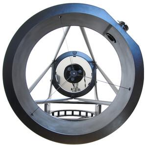 Taurus Telescopio Dobson N 504/2150 T500 Professional DOB