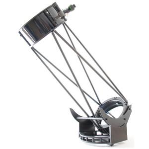 Taurus Telescopio Dobson N 504/2150 T500 Professional SMH DOB