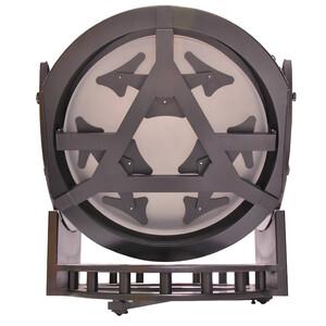 Taurus Dobson telescope N 504/2150 T500 Standard SMH DOB