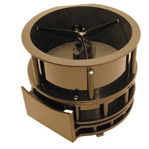 Taurus Telescopio Dobson N 504/2150 T500 Professional SMH DSC CF DOB