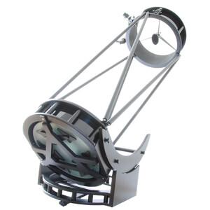 Taurus Dobson telescope N 504/2150 T500 Professional SMH DSC CF DOB