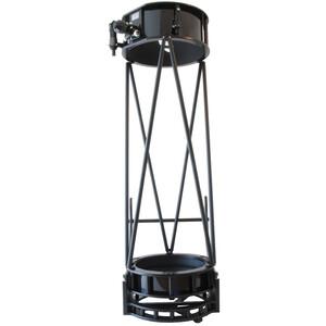 Taurus Telescopio Dobson N 504/2150 T500 Standard DOB