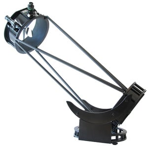 Taurus Telescopio Dobson N 504/2150 T500 Standard SMH DSC DOB