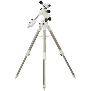 Omegon Telescópio Teleskop ProNewton N 153/750 EQ-500 X