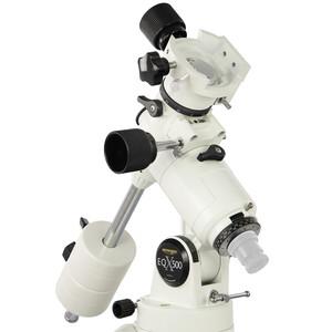 Omegon Telescópio Telescope ProNewton N 153/750 EQ-500 X