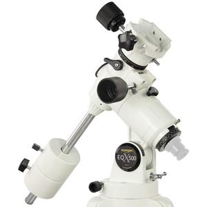 Omegon Télescope ProNewton N 153/750 EQ-500 X d'