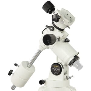 Omegon Telescope ProNewton N 153/750 EQ-500 X