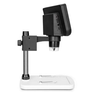 Levenhuk Microscopio DTX 300