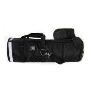 Oklop Carrying bag Newton 130/650