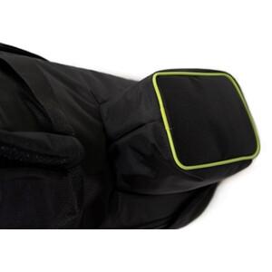 Oklop Transporttasche Newton 130/650