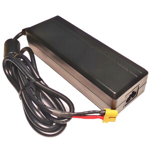 Alimentation électrique PegasusAstro Power Supply 12V 10A EU XT60 (for UPB v2)