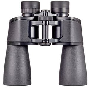 Opticron Binocolo Adventurer T WP 10x50