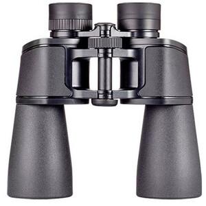 Opticron Binoculares Adventurer T WP 10x50