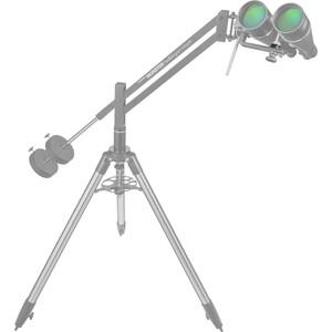 Orion Spacer for Monster Parallelogram