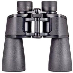 Opticron Binocolo Adventurer T WP 12x50