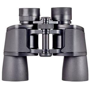Opticron Binocolo Adventurer T WP 10x42
