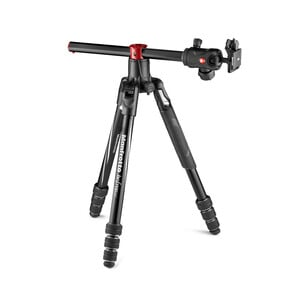 Manfrotto Treppiede Aluminio MKBFRA4GTXP-BH Befree GT XPRO Kit