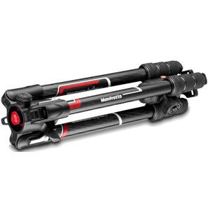 Manfrotto Carbon tripod MKBFRC4GTXP-BH Befree GT XPRO Kit