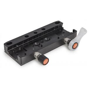 Baader Ringschlüssel für Pan EQ Klemmen und Stronghold