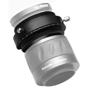 Skywatcher Rotational Adaptor for Evostar-72ED
