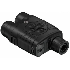 Yukon Dispositivo de visión nocturna Signal N320 RT 4.5x28 Digital Mono
