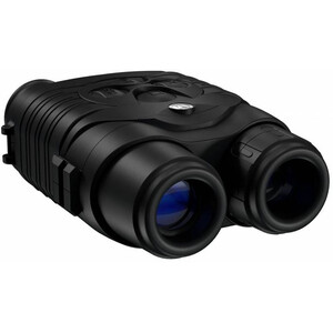 Yukon Night vision device Signal N340 RT 4.5x28 Digital Mono