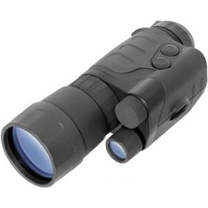 Yukon Nachtsichtgerät Exelon WP 3x50