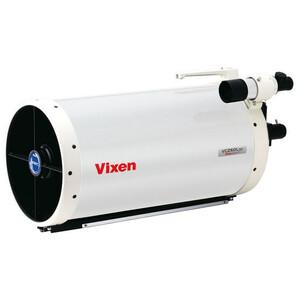 Vixen Teleskop Maksutova MC 260/3000 VMC260L OTA