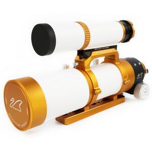 William Optics Guidescope UniGuide 50mm Space Grey