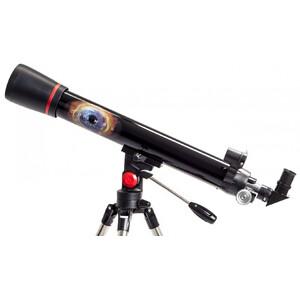 Celestron Telescopio AC 60/700 Cosmos AZ
