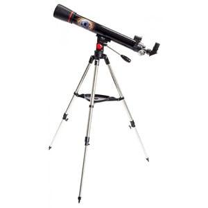 Celestron Teleskop AC 60/700 Cosmos AZ