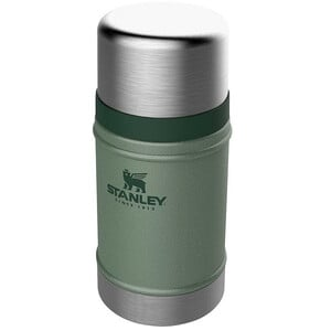 Stanley Food Container Classic 0,7 l grün