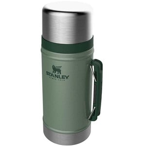 Stanley Food Container Classic 0,94 l grün