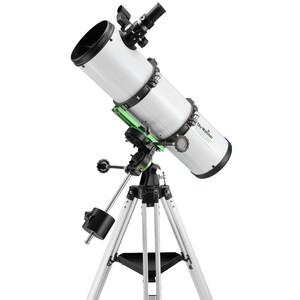 Skywatcher Telescopio N 130/650 Starquest EQ
