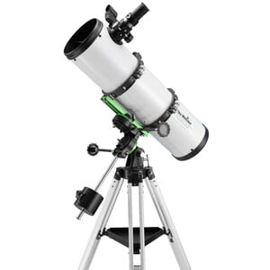Skywatcher Teleskop N 130/650 Starquest EQ
