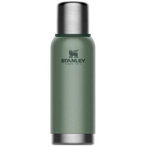 Stanley Isolierflasche Adventure 0,73 l grün