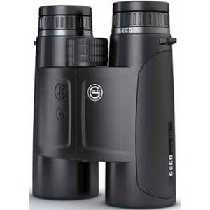 Geco Binoculars 10x50 RF