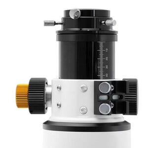 TS Optics Rifrattore Apocromatico AP 102/1122 ED OTA