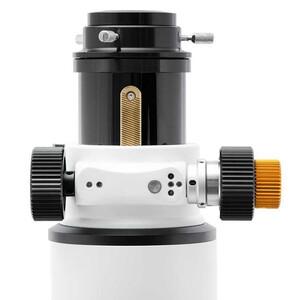 TS Optics Apochromatischer Refraktor AP 102/1122 ED OTA