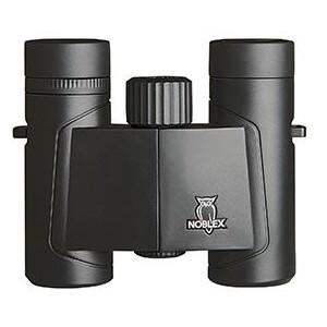 Noblex Binoculars Inception 8x25