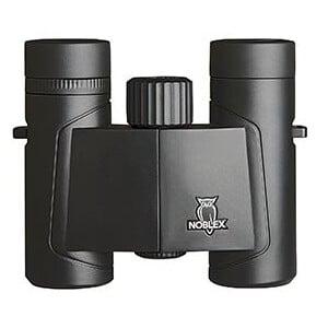 Noblex Binoculares Inception 10x25