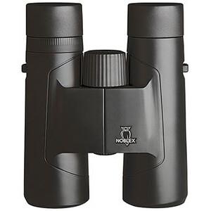 Noblex Binoculars Inception 8x42