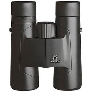 Noblex Binoculars Inception 10x42