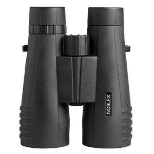 Noblex Binoculares Vector 8x56