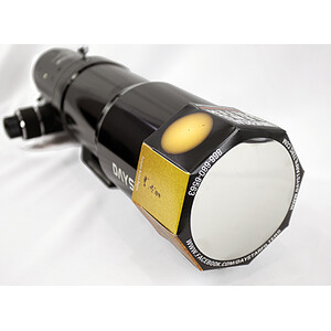 Filtres solaires DayStar ULF-50