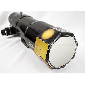 Filtres solaires DayStar ULF70-2 Binocular