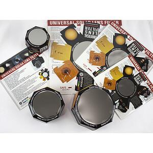 DayStar Filtri solari ULF70-2 Binocular